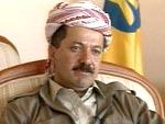 M. Barzani: Ezdiyan qurbaniyen mezin peskesi neteweya xwe kirine