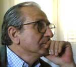 Интервью с курдским режиссером Али Бадырханом