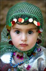 Курдские ТВ каналы в прямой трансляции!
