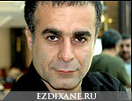 Иранский фильм, запрещенный к показу на родине, удостоился второй международной премии